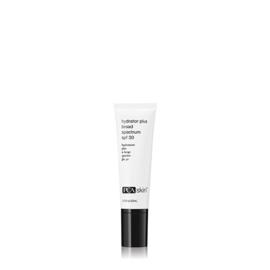 PCA Skincare: PCA HYDRATOR PLUS BROAD SPECTRUM SPF 30