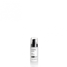 PCA Skincare: HYDRATING SERUM