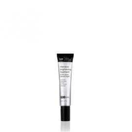 PCA Skincare: INTENSIVE BRIGHTENING TREATMENT 0,5 % PURE RETINOL NIGHT