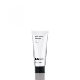 PCA Skincare: PORE REFINER