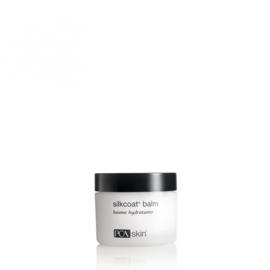 PCA Skincare: SILKCOAT PCA