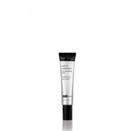 PCA Skincare: RETINOL TREATMENT FOR SENSITIVE SKIN