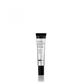 PCA Skincare: INTENSIVE AGE REFINING TREATMENT 0,5 % PURE RETINOL NIGHT