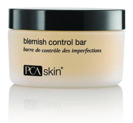 PCA Skincare: BLEMISH CONTROL BAR