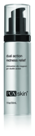 PCA Skincare: DUAL ACTION REDNESS RELIEF