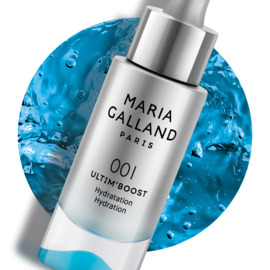 Maria Galland 001 Ultim'Boost Hydratation