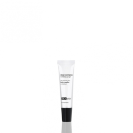 PCA Skincare: IDEAL COMPLEX EYE GEL