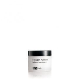 PCA Skincare: COLLAGEEN HYDRATOR