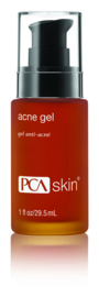 PCA Skincare: ACNE GEL