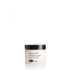 PCA Skincare: APRÈS PEEL HYDRATING BALM