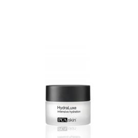 PCA Skincare: HYDRALUXE