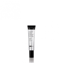 PCA Skincare: INTENSIVE CLARITY TREATMENT 0,5 % PURE RETINOL NIGHT