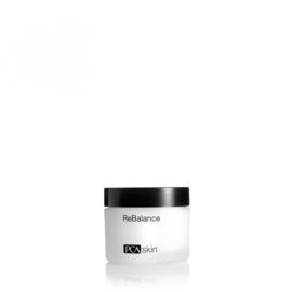 PCA Skincare: REBALANCE PCA