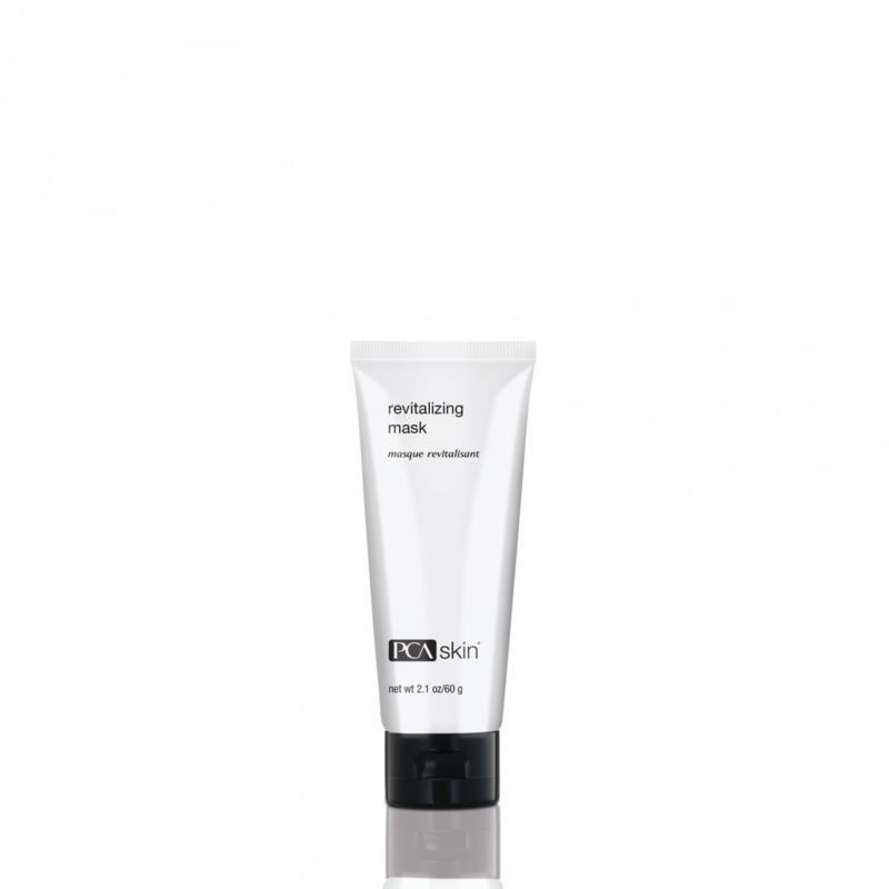 PCA Skincare: REVITALIZING MASK