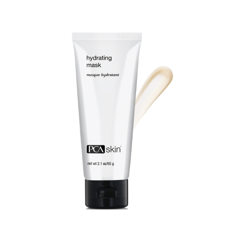 PCA Skincare: HYDRATING MASK