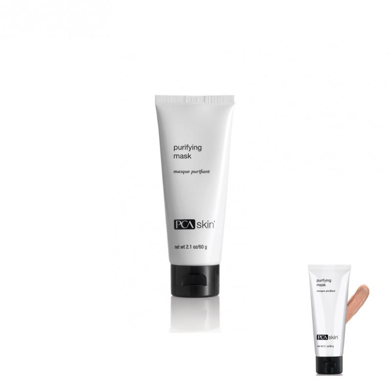 PCA Skincare: PURIFYING MASK