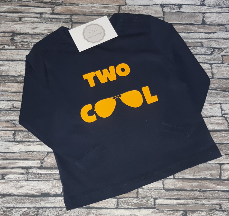 Two cool