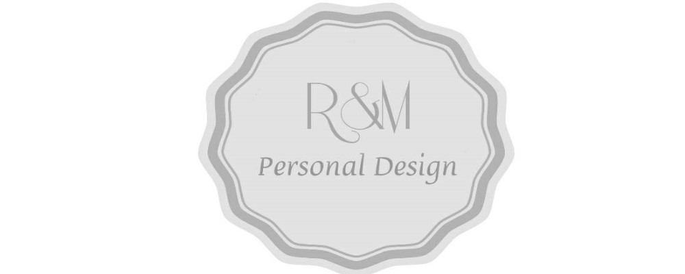 R&M Personal Design
