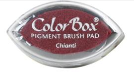 Colorbox Pigment Inkt 'Chianti'