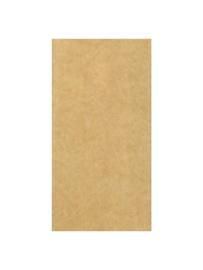 Travelers Notebook Insert 'Watercolor paper' blanco