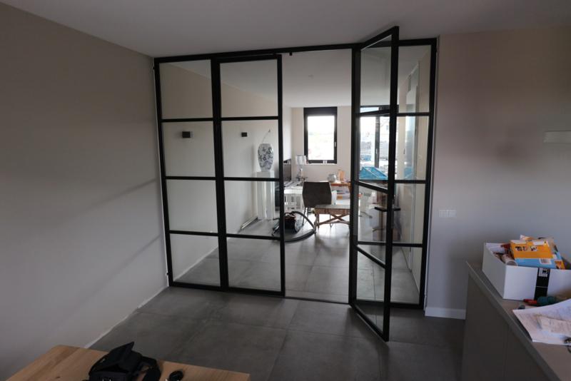 project heerhugowaard