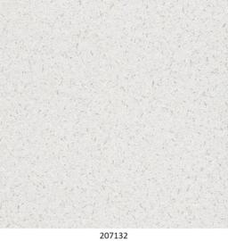 Papierbehang 157021