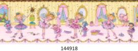 Papierbehang 144918
