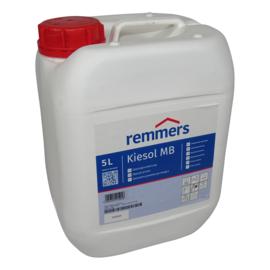 REMMERS Kiesol MB 5L (Grondlaag MB 2K en kritische ondergronden)