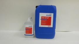 REMMERS AM-Stop 5 liter, verwijdert groene aanslag & mos, biologisch afbreekbaar
