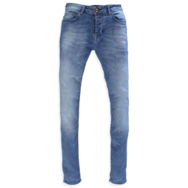 Cars Jeans Dust Stw Used