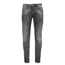 Cars Jeans Blast Black Used
