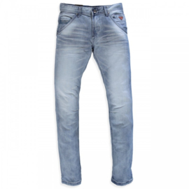 Cars jeans Yareth blue used