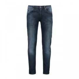Cars jeans Blast Blue black  893