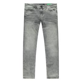 Cars jeans Blast grijs used kleur 13
