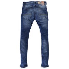 Cars Jeans Dust Dark Used