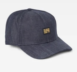 Cap G-star raw denim