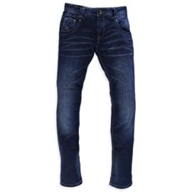 Cars Jeans Crown Dark Used