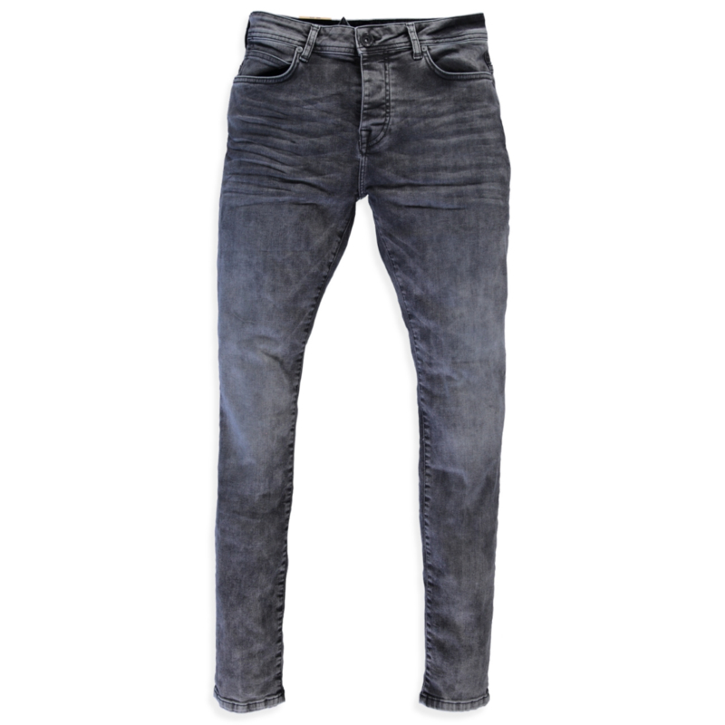 Cars Jeans Dust Black Used