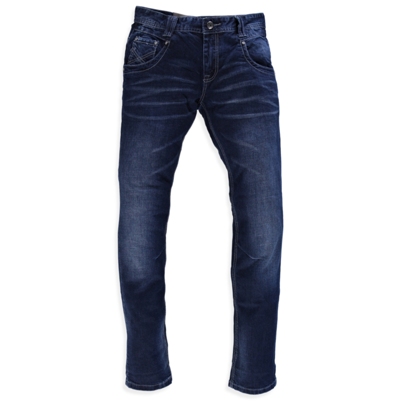 Cars Jeans Crown stone wash Used 03/06