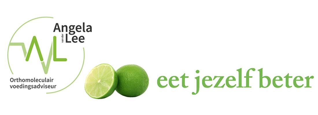 www.eetjezelfbeter.nl