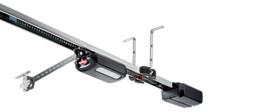 Sommer Base+ S9080 kit met 1 zender pearl vibe
