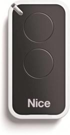 Nice Inti 2 kanaal handzender