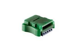 Senso Vochtigheidsensor voor BASE+/PRO+