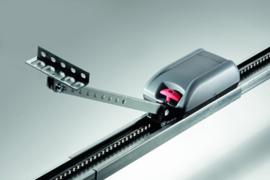Aperto® 550N garagedeur aandrijving incl 2 zenders