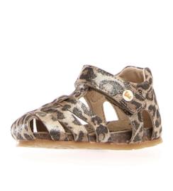 Falcotto Glitter Leopard