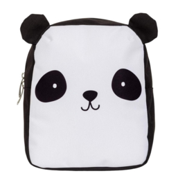 Rugzakje: Panda