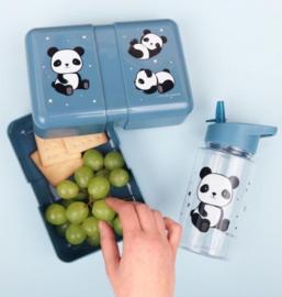 Lunchbox: Panda