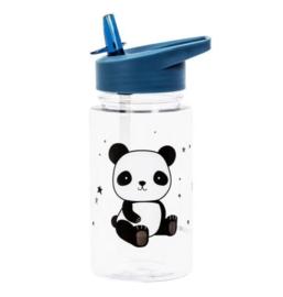 Drinkbeker: Panda