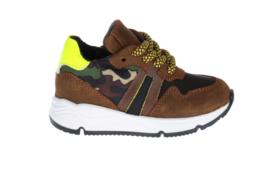 Pinocchio Sneakers  P1730