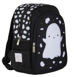 Backpack: Ghost
